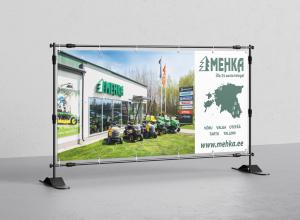 Mehka banner 1